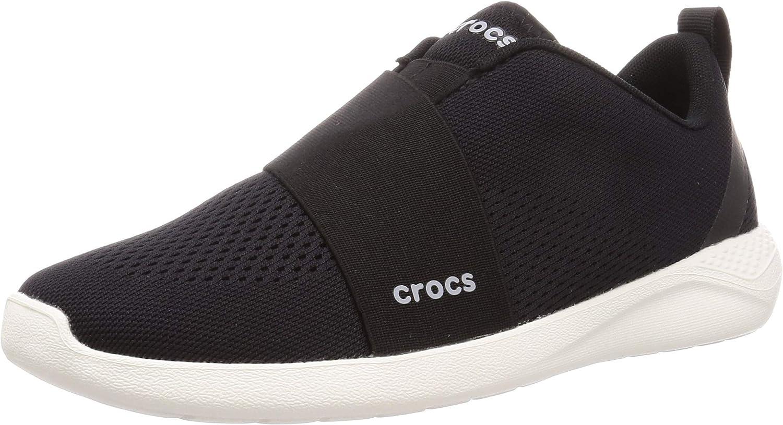 Crocs Men's LiteRide Modform Slip On