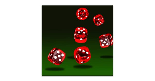 ZeeWee! Dice GOLD (for Android)