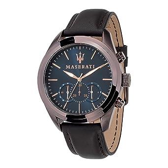 Reloj MASERATI - Hombre R8871612008
