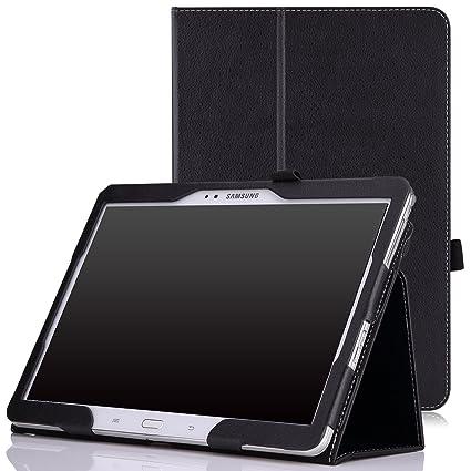 custodia tablet note 10.1 samsung