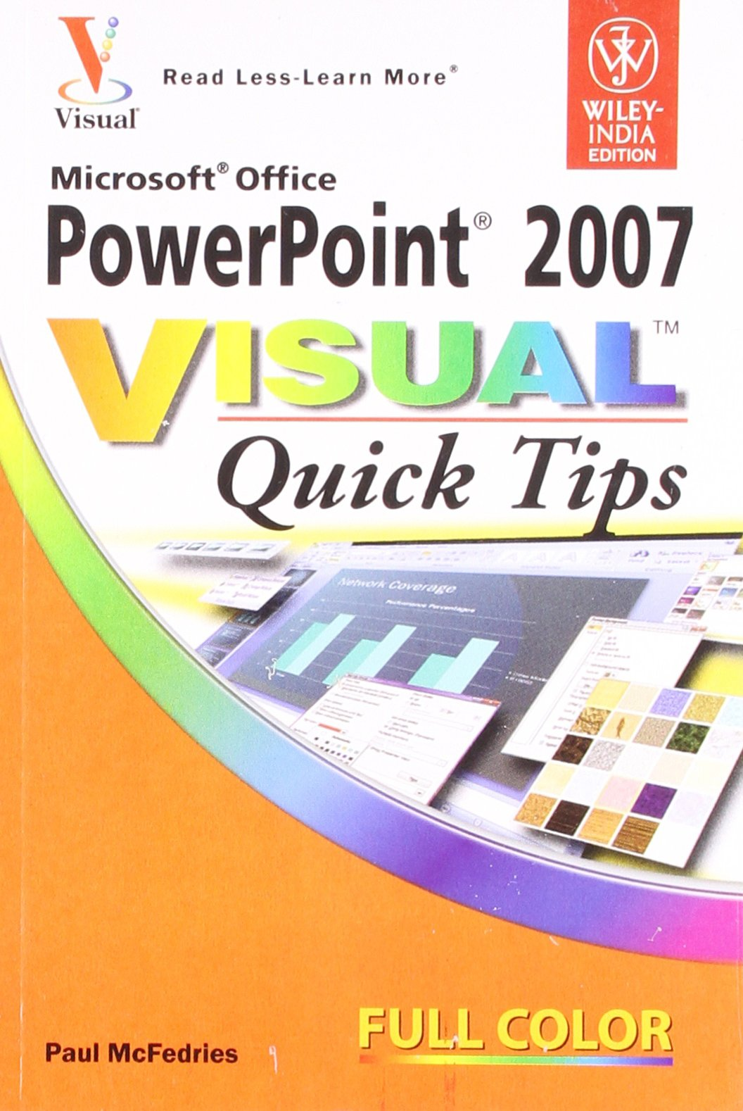 Purchase Microsoft Office Powerpoint 2007