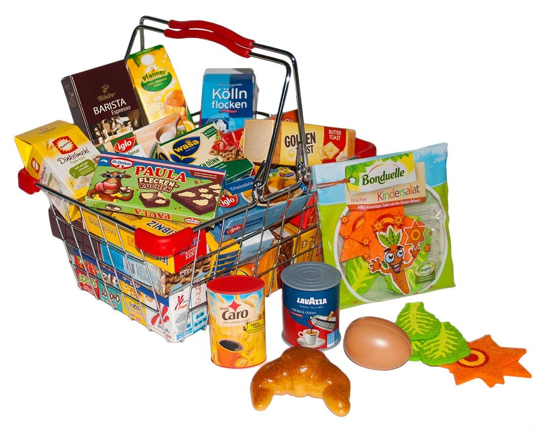 Tienda de juguete 1 Unidad Modelos//colores Surtidos Small Foot Company 2020730