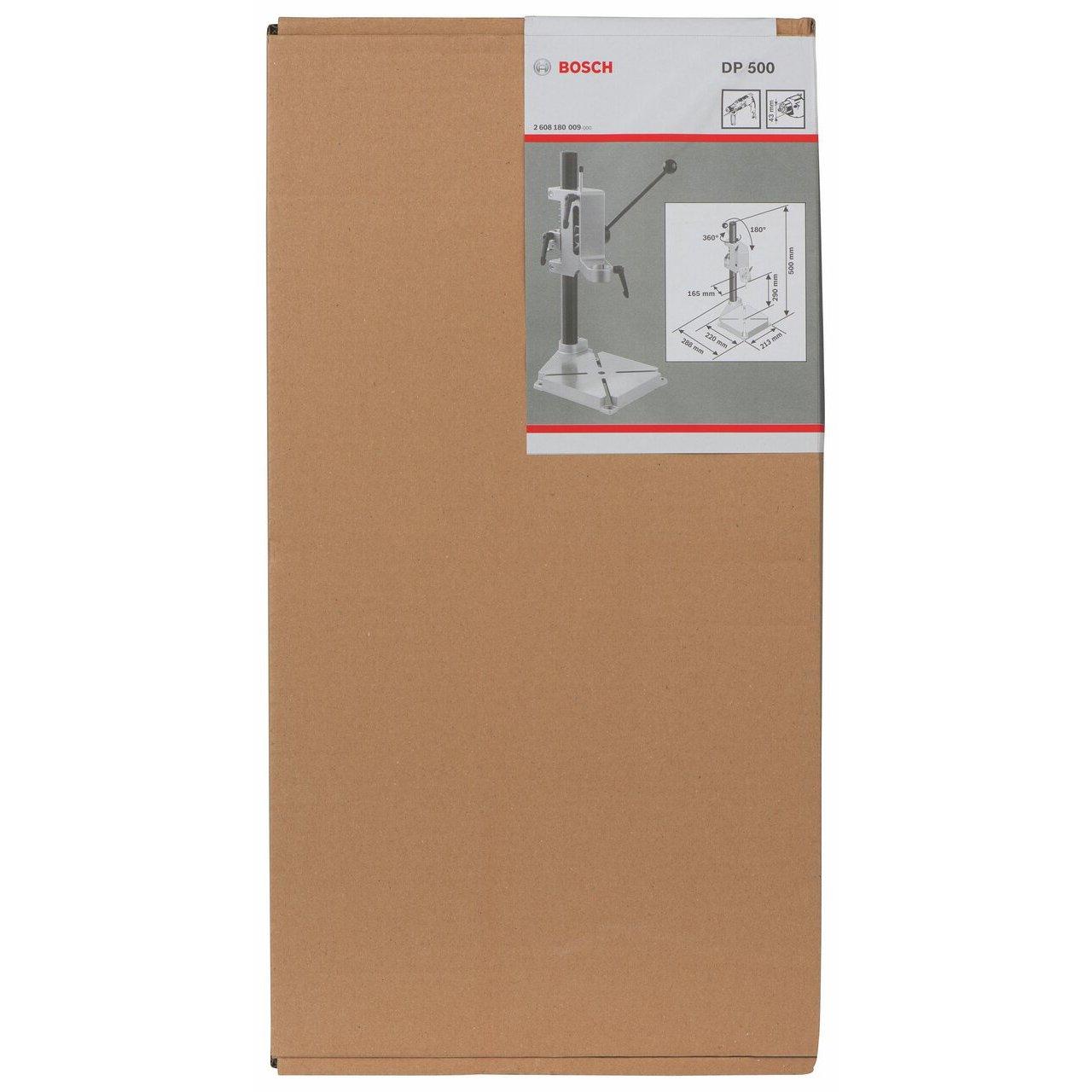 Bosch 2608180009 Drill Stand DP 500
