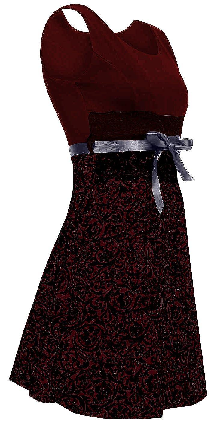 Emma   Giovanni - Vestiti Eleganti- Donna (S a34acedeb56