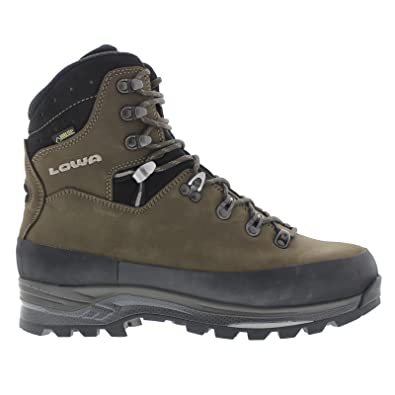 8f74a0ef9b35de Amazon.com | Lowa Men's Tibet GTX Trekking Boot | Hiking Boots
