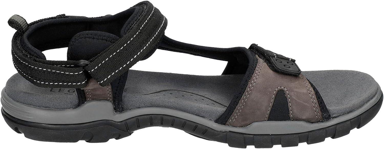 Legero Herren Sandale