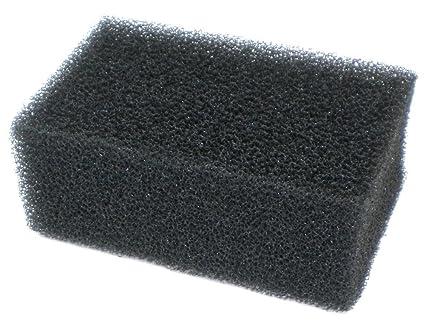 Craftsman abp-5281100 Compresor De Aire Filtro de aire