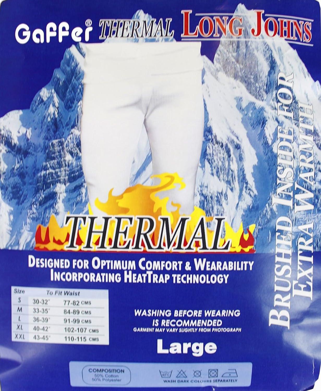 GafferHerren Unterhose
