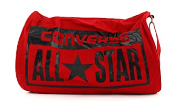 c44d32b6e7c8 Converse Legacy Duffel Bag