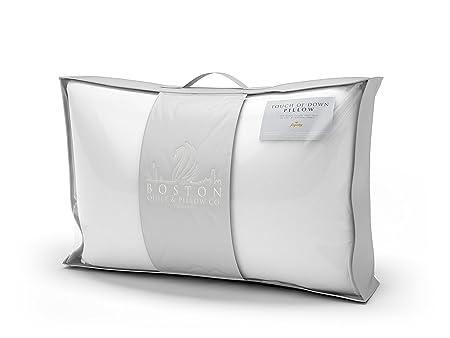 decor naked terrier boston pillow product