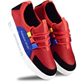 Rebelbe Sports Shoes for Boys Gym, Running, Walking Men's Shoe
