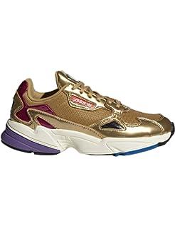 adidas CG6632 Sneaker Woman: Amazon.co.uk: Shoes & Bags