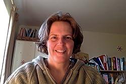 Marie Hainsworth