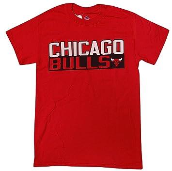 info for 941e8 34c06 Amazon.com : Football Fanatics Chicago Bulls Lauri Markkanen ...