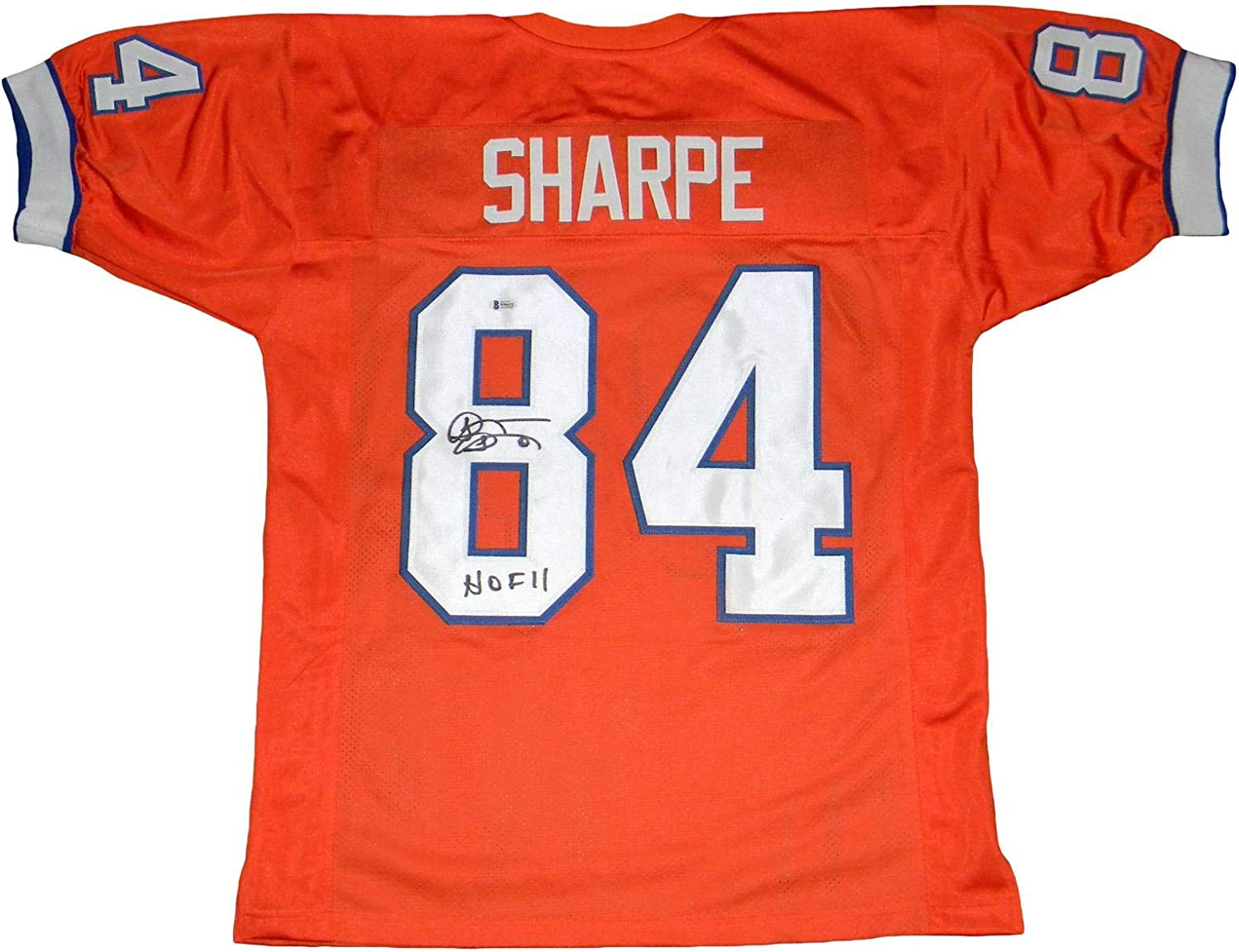 shannon sharpe jersey, OFF 70%,Cheap price!