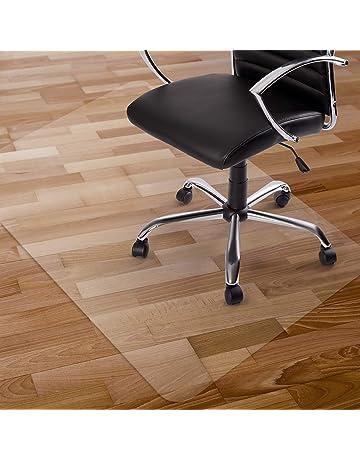 Swell Chair Mats Amazon Com Office Furniture Lighting Uwap Interior Chair Design Uwaporg