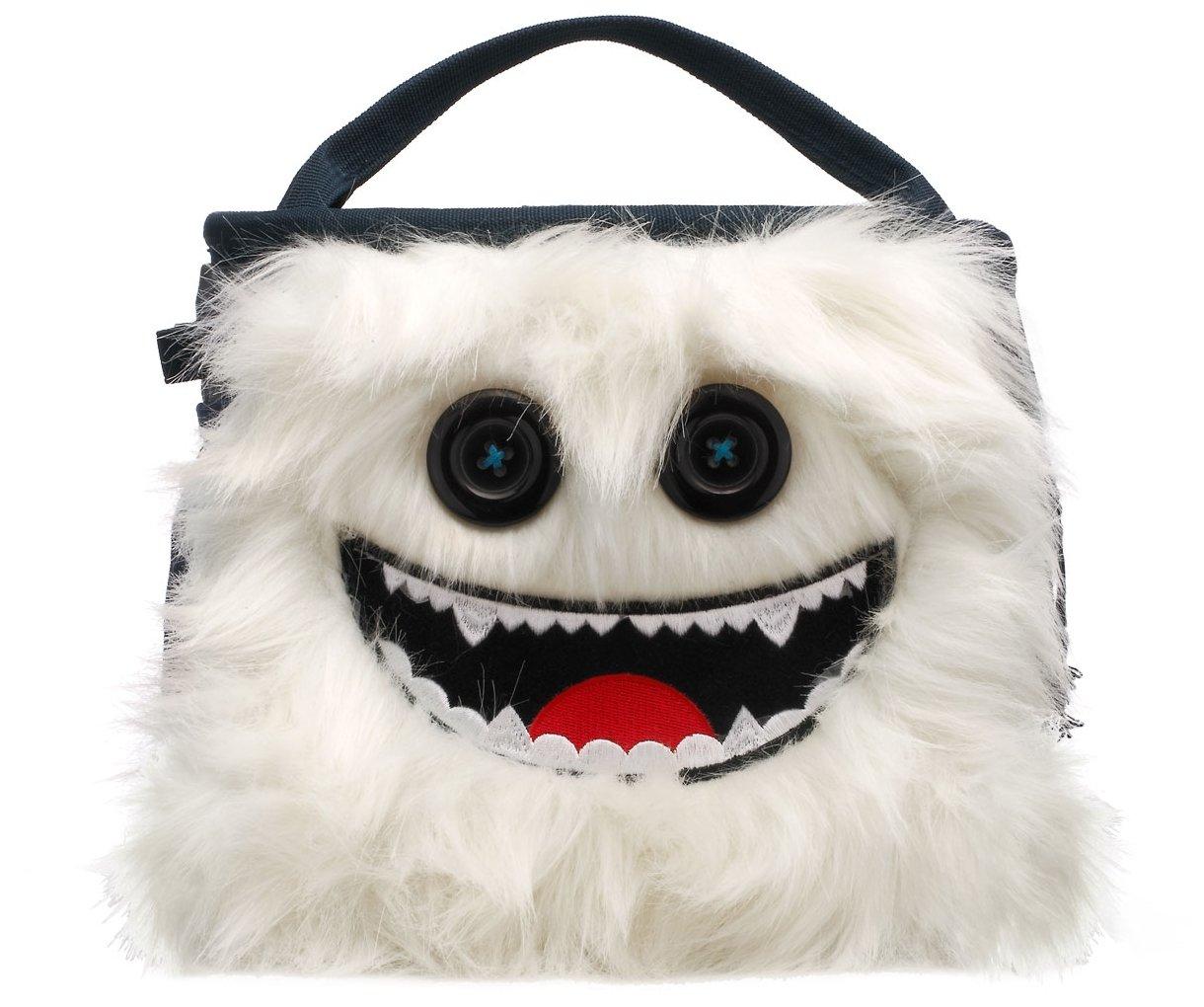 8BPlus Boulder Bag