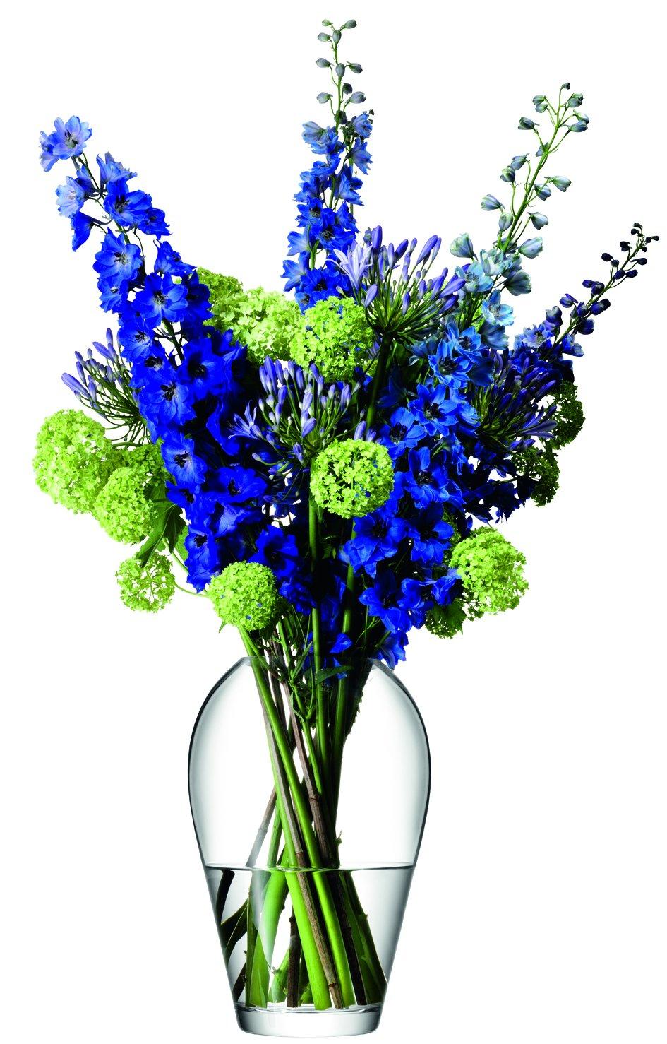 G668-35-301 Flower Grand Bouquet Vase LFW09 LFW09 B004FO1BPK
