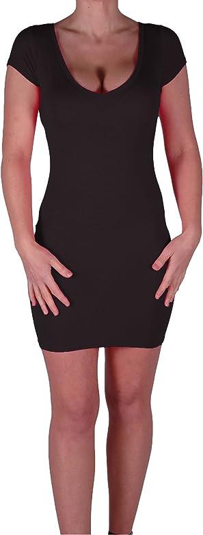 Eye Catch Women's Dress
