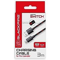 Cables para Nintendo Switch