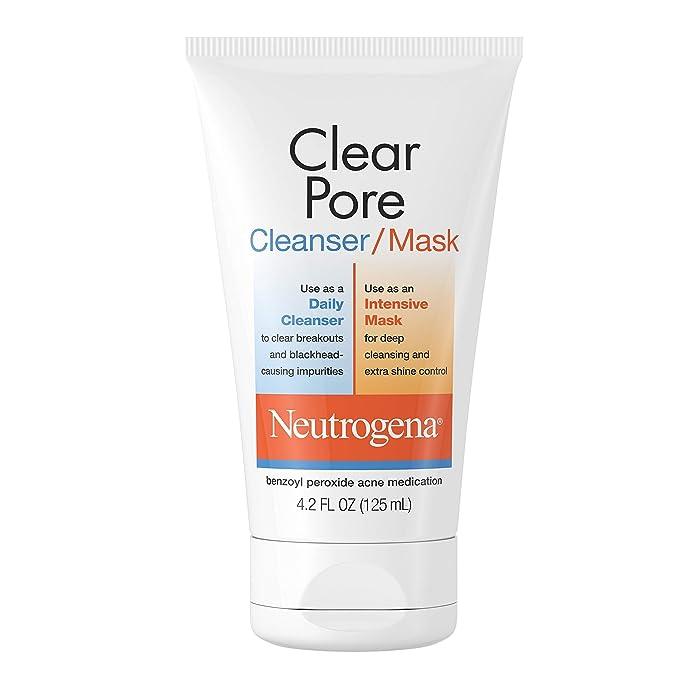 The Best It Cosmetics Cc Cream Fair Light