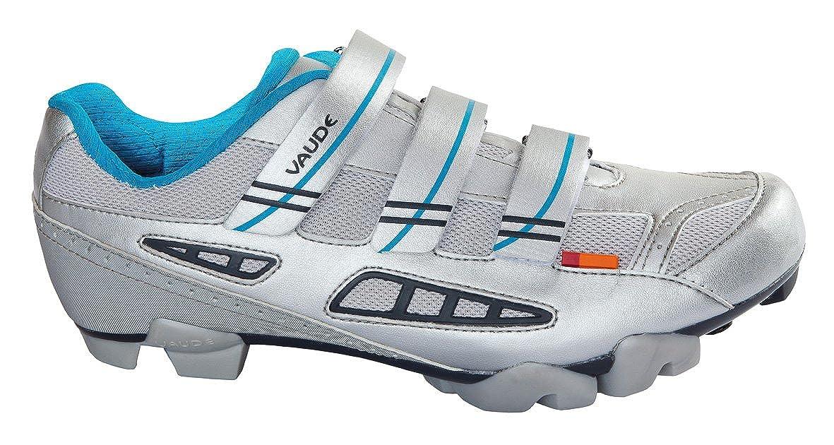 Vaude Soneza RC 202910060360 - Zapatillas de ciclismo para mujer