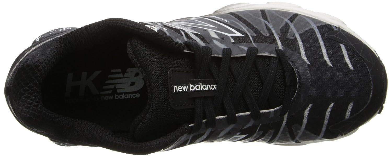 new balance w890