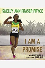 I Am a Promise Kindle Edition