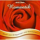 Romantik - Sanfte Musik zum Entspannen und Wohlfühlen