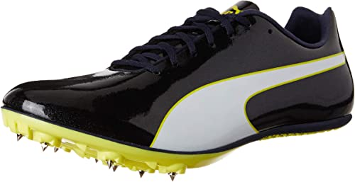 PUMA Evospeed Sprint 9 Running Spikes