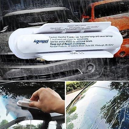 Sedeta Vehículo limpiaparabrisas herramientas Tratamiento de ...