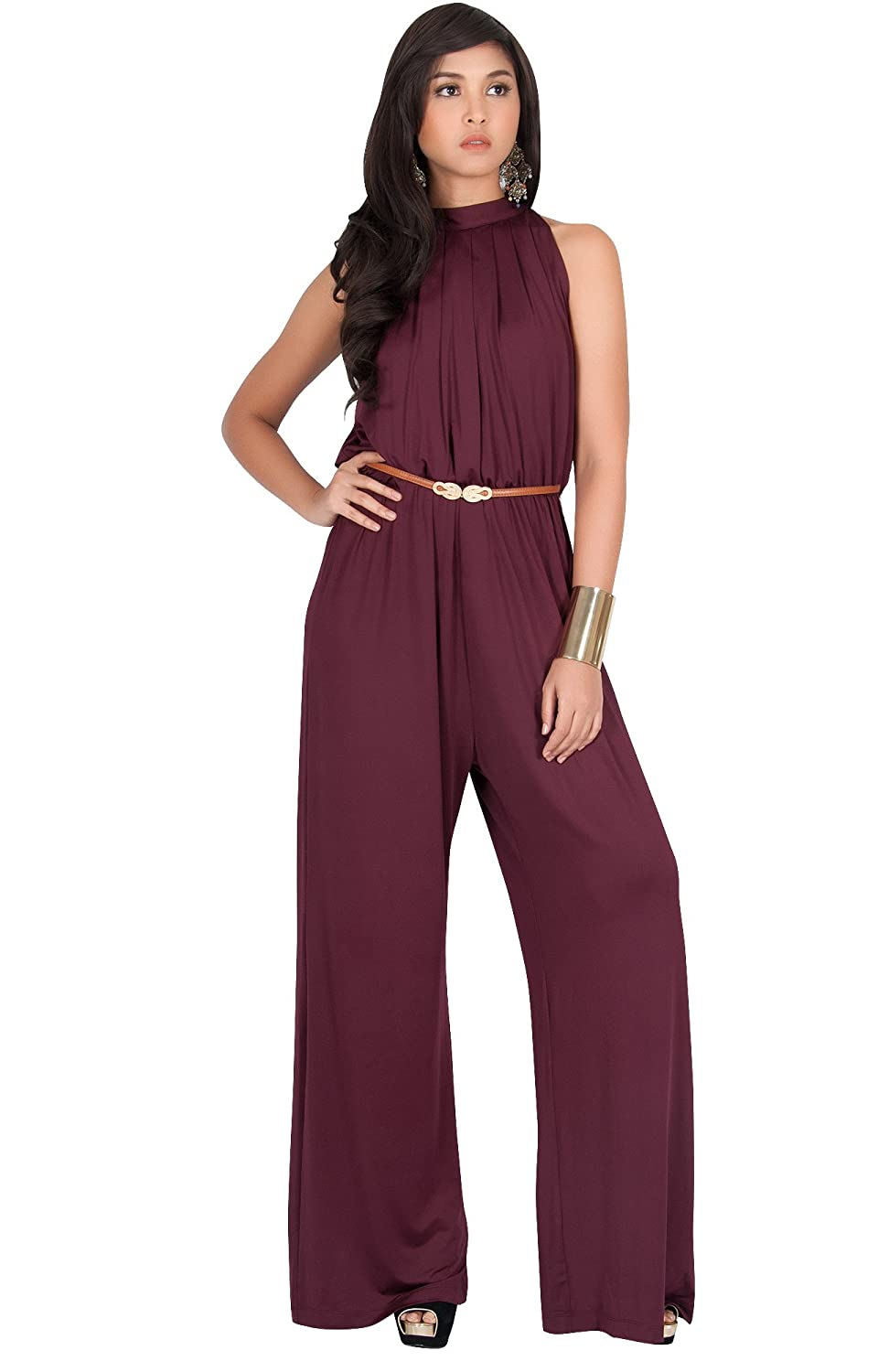 Fabulous Plus Size Holiday Clothes, Accessories And Footwear