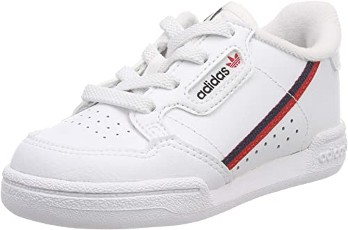 adidas original continental 80 enfants
