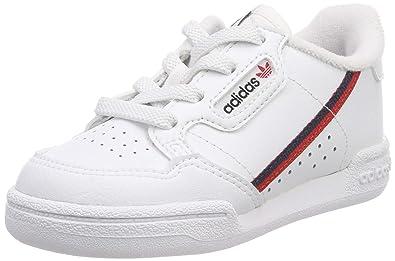 Chausson Bebe Adidas 6