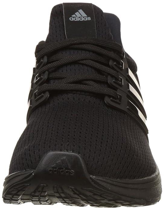 Buy Adidas Men's Jerzo M Running Shoes