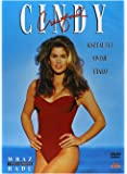 Cindy Crawford Shape Your Body Workout [DVD] [Region 2]