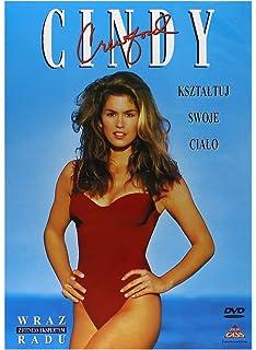 cindy dvd Adult crawford