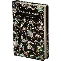Image for Pride and Prejudice (Chiltern Classic)