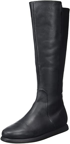 Women's Neuman K400247 Fashion Boot