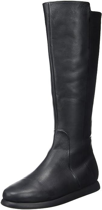 f5c21183240c7 Camper Mnd K400131-001 Botas Mujer 35  Amazon.es  Zapatos y complementos