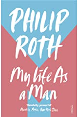 My Life as a Man Paperback