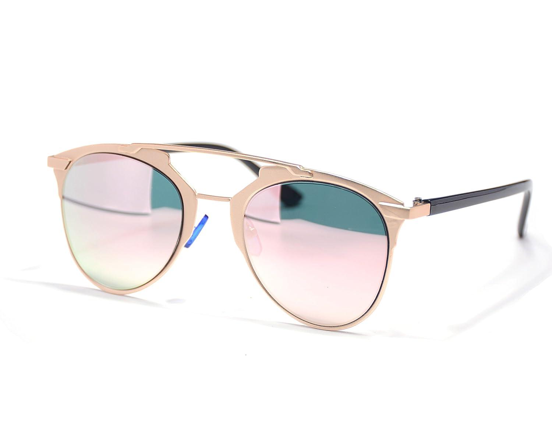 Jee Gafas de sol hombre mujer cat eye J8028