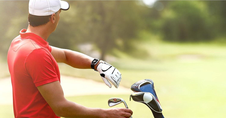 Golf Entfernungsmesser Tomtom : Entfernungsmesser die top messgeräte der saison