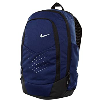 2903b412f4739 Image Unavailable. Image not available for. Color: Nike Vapor Energy  Training Backpack ...