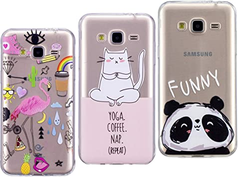 coque samsung galaxy j3 2016 amazon