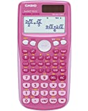 Casio FX-85GTPLUSPK Scientific Calculator