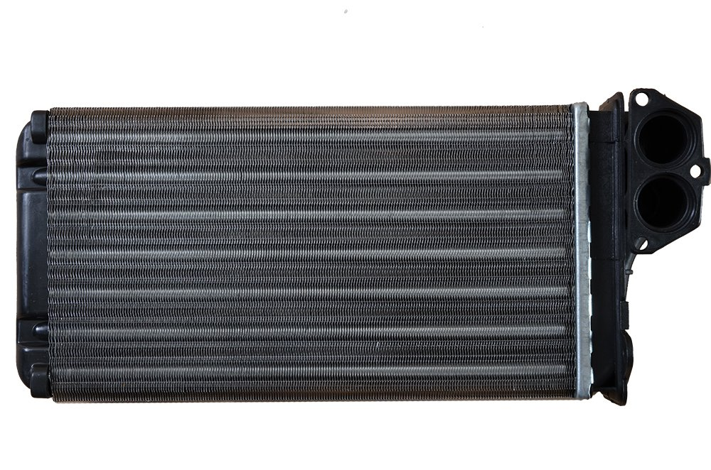 NRF 53634 Scambiatore calore, Riscaldamento abitacolo NRF b.v.