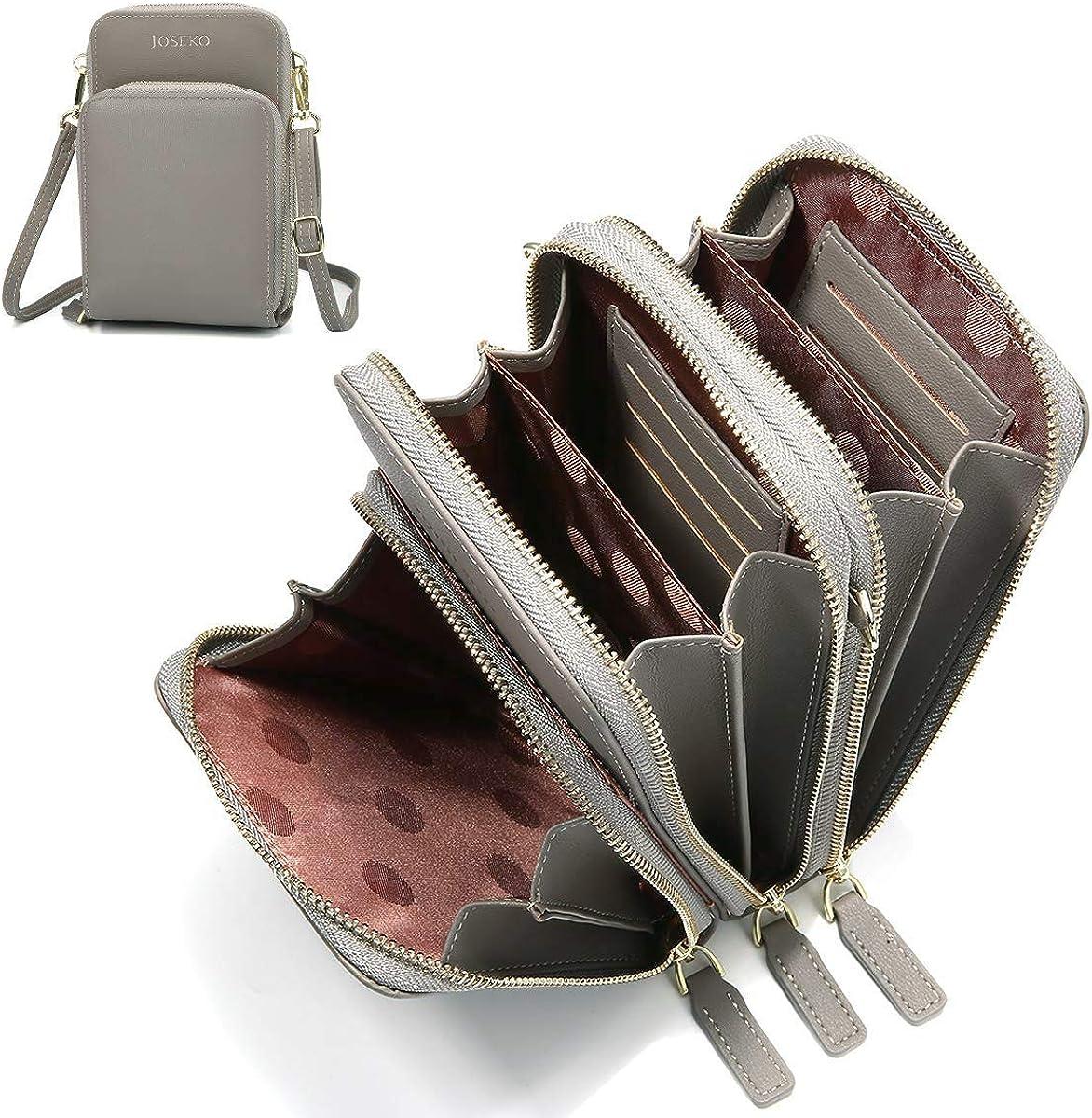 clutch bag woman