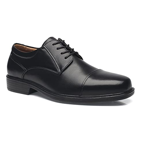 Online Buy Wholesale men white dress leather sole shoes