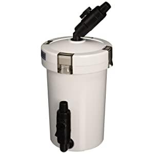 SunSun Modular Canister Filter